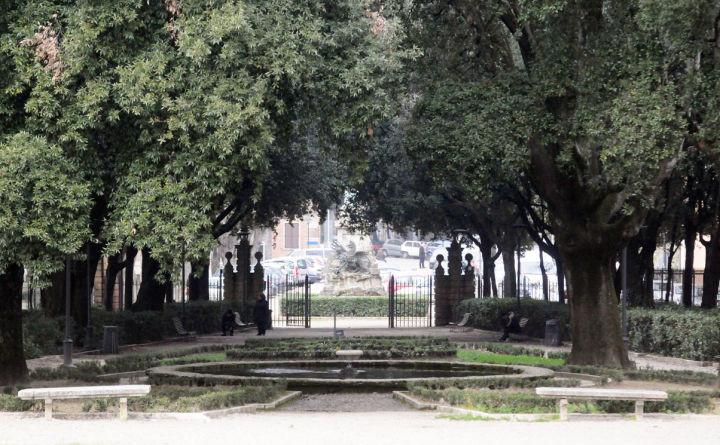Giardini_del_Frontone_Perugia