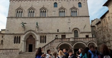 GiocaMusei_Perugia 2