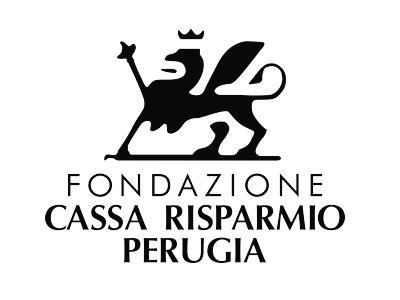 LogoFonadazioneCassaRisprmioPerugia