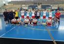 Calcio a 5, per Orvieto Fc i playoff scudetto iniziano in salita