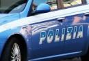 Assisi, molesta i clienti di un locale e aggredisce i poliziotti: arrestato