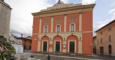 Teatro-Civico-di-Norcia