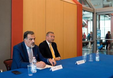 La Sardegna e la capitale ora sono più vicini con i nuovi collegamenti della AliBlue Malta