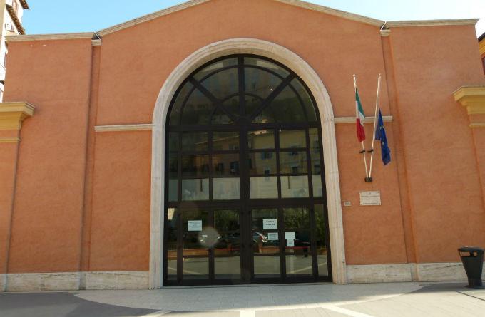 Tribunale-Perugia