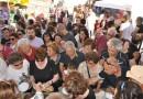 Vallo di Nera, si scaldano i motori per l'edizione 2018 di Fior di Cacio