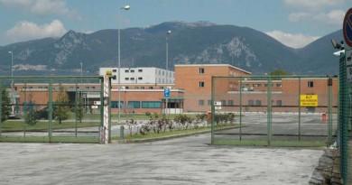 carcere-terni-75378.660x368