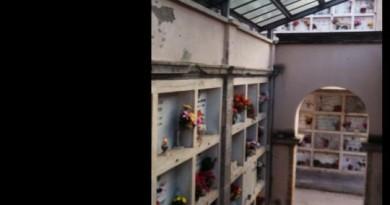 cimitero_foligno