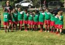 Terni Rugby, ecco come si sono comportate le giovanili nel weekend