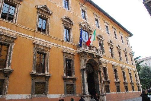 palazzo-della-regione