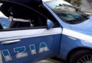 Spacciatori di cocaina a 'domicilio' con base a Ponte della Pietra: un arresto e quattro indagati