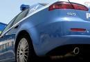 Perugia, rapina una donna per strada: la polizia di Stato rintraccia e ferma 22enne