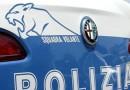 Perugia, Polizia per il contrasto alle stragi