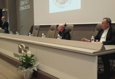 Assisi, al via una nuova visita pastorale del vescovo Sorrentino
