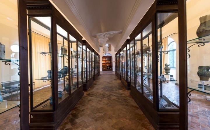 Deruta_museo_ceramica2