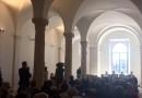 Perugia, torna ai perugini la Domus Pauperum