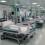 Fp Cgil Terni: per tutelare i cittadini bisogna prima tutelare il personale sanitario