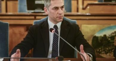 Rossano-Pastura