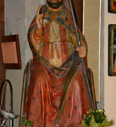 S.EUTROPIO-prima-del-restauro