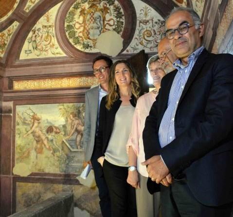 Stufa Pinacoteca 2-Bettarelli-Mercati-Brucato-Guerri-Bacchetta - Copia