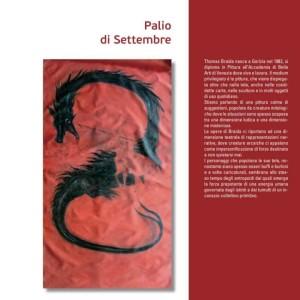 palioquintana2018_2