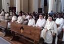 Perugia, le suore della Congregazione Romana di San Domenico lasciano la città
