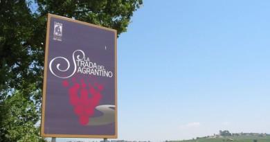 strada del sagrantino (1)