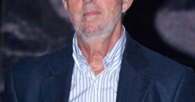 Alberto Sironi