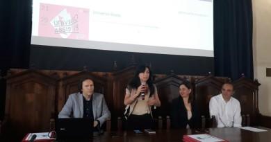 Assisi_Presentazione sito web2