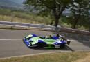 Automobilismo, la 46^ Cronoscalata della Castellana è sulla rampa di lancio