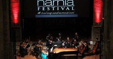 Narnia festival (2)
