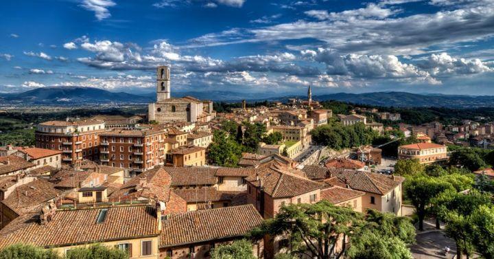 Perugia-Italy_Hq-1024x536