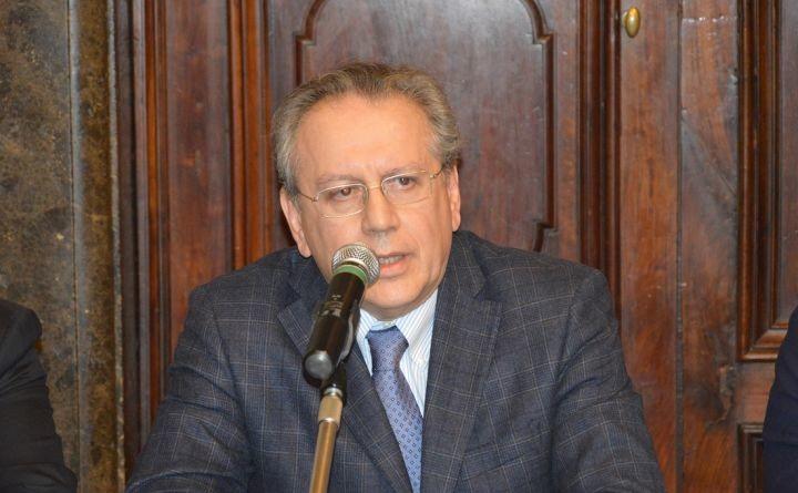 Salvatore Santucci 1