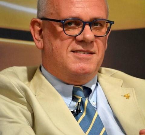 Stefano Vinti (1)