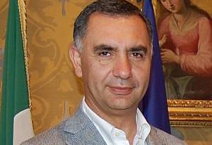 guasticchi-2