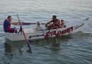 Passignano, countdown per il 35esimo Palio delle Barche