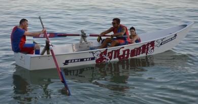 palio delle barche - repertorio 2017 (3)