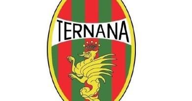 ternana femminile logo