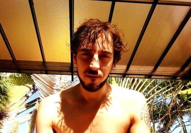 Omicidio TIberi, Salvatori va ai domiciliari