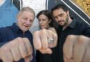 Al Calvi Festival domenica 19 agosto ci sono Antonello Fassari, Gino Auriuso e Irma Ciaramella