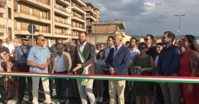 Inaugurazione_parcheggio_La_Conca_Magione