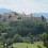Comuni a contagio zero: sono 19 in Umbria le realtà che hanno tenuto lontano il coronavirus. Tredici in provincia di Perugia e sei in quella di Terni.