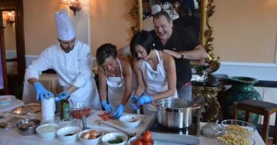 Presentazione 38esima Festa della cipolla di Cannara (2)