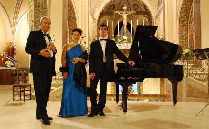 Trio Sophia 4