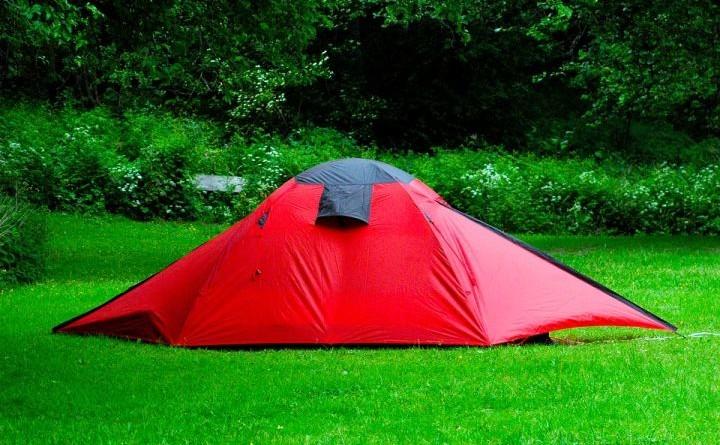 camping-2611608_960_720