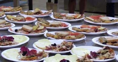 sagra-porchetta-di-costano (2)
