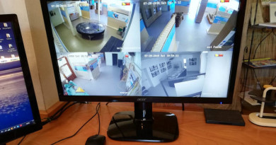 videosorveglianza_museo_pesca_san_feliciano