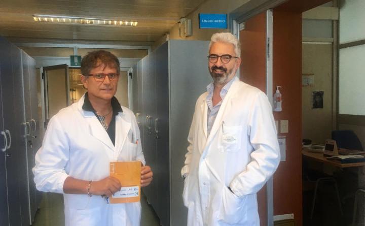 2018-09-22-Dr.DFrondizi-CConti1