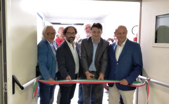FOTO Inaugurazione Rx Umbertide-3