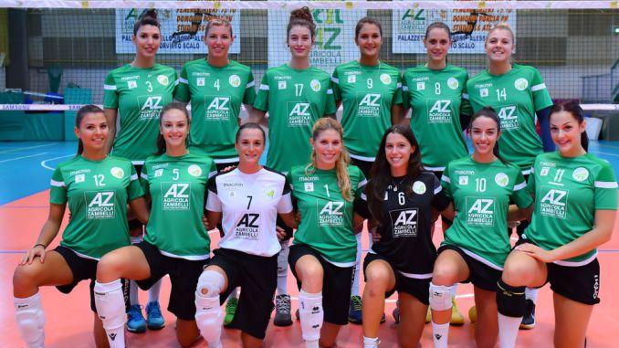 Zambelli-Orvieto-team