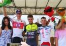 Ciclismo, lo junior Pencedano dell'Acqua&Sapone Team Mocaiana è secondo in Toscana